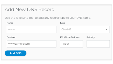 New_DNS_record.png